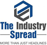 The Industry Spread Logo
