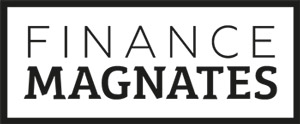 Finance Magnets Logo